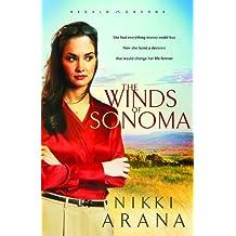 The Winds of Sonoma (Regalo Grande)