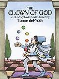 Clown of God