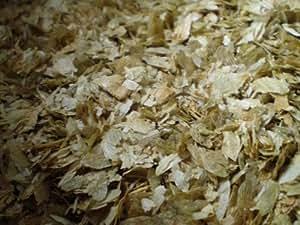 Luppolo essiccate - 100g