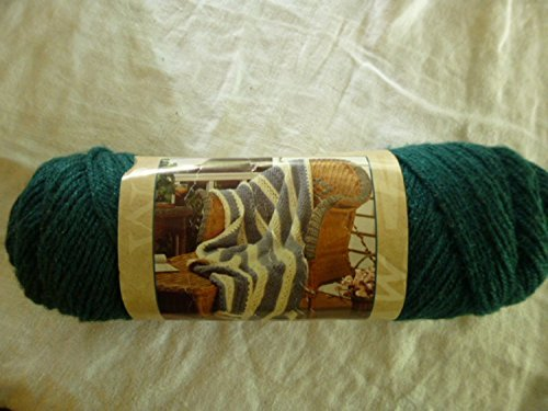 caron-wintuk-100-monsanto-acrylic-woodsy-green-301b-yarn-by-wintuk