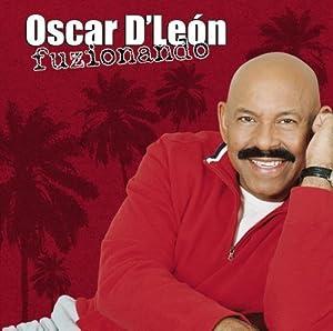 Oscar D´Leon