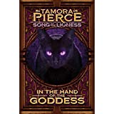 In the Hand of the Goddess (Song of the Lioness series Book 2) (English Edition)