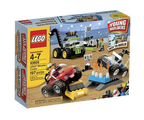 LEGO-BRICKS-MORE-MONSTER-TRUCKS-10655