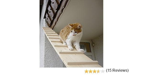 3/m Elmato Cat escaliers