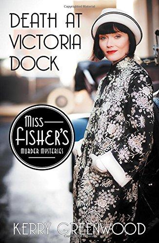 death-at-victoria-dock-miss-fishers-murder-mysteries