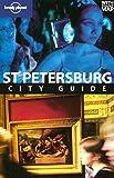 Sankt Petersburg...