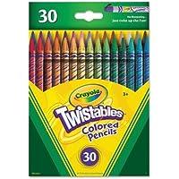Crayola 68-7409 pastello