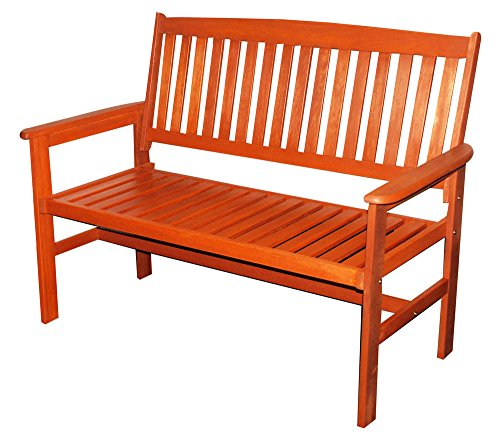 kingfisher-fswbench-2-seater-bench