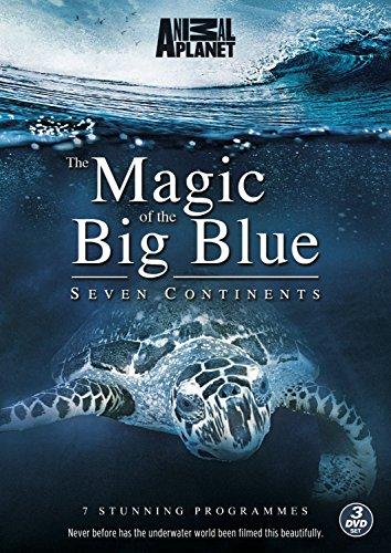 the-magic-of-the-big-blue-seven-continents-dvd-3-discs