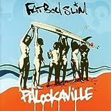 Palookaville -