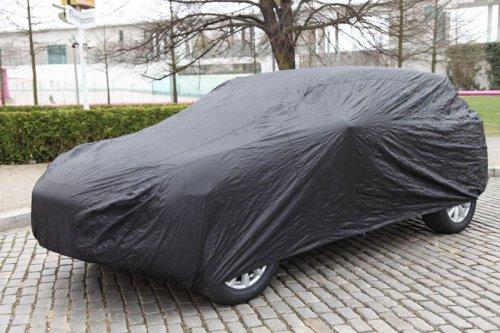 Preisvergleich Produktbild Car Cover Autoabdeckung für Ford Galaxy, S-Max