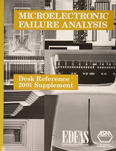 microelectronic-failure-analysis-desk-reference-2001-supplement-by-asm-international-2001-paperback