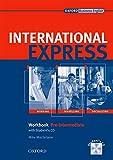 International Express: Pre-Intermediate: Workbook + Student CD