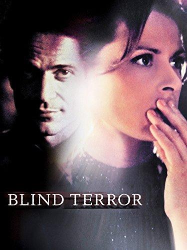 Blind Terror (Womens Snow Walker)