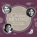 Children Beyond (Hardbook-Version) -