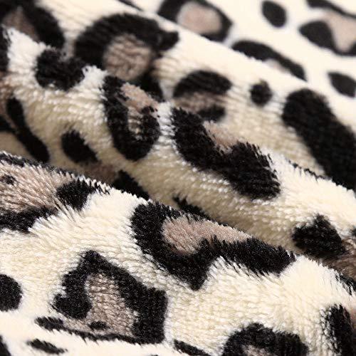 Elegant Sweatshirt Tunique Femme Cardigan Zyueer Blouson Manteau T87xxq