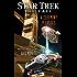 Star Trek: The Fall: A Ceremony of Losses (Star Trek Seekers)