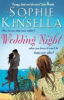 Wedding Night by [Kinsella, Sophie]