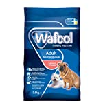 WAFCOL Adult Sensitive Dog Food - Salmon & Potato - Grain Free Dog Food for Small and Medium Breeds - 12 kg Pack… 11