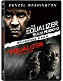 Dvd - Equalizer Collection (2 Dvd) (1 DVD)