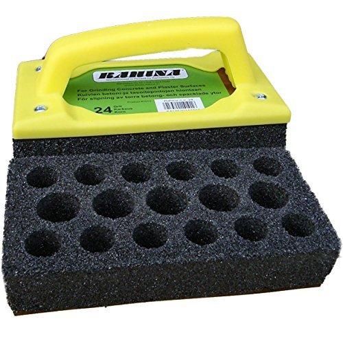 rahina-piedra-para-acabado-de-mortero-de-cemento-carburo-de-silicio