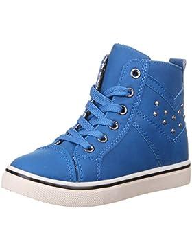 Kinder Schuhe für Jungen und Mädchen, K-07, FREIZEITSCHUHE