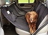 store-online-coches-autos-todos-los-accesorios-amazonbasics--funda-impermeable-para-mascotas-para-asiento-de-coche-estilo-hamaca
