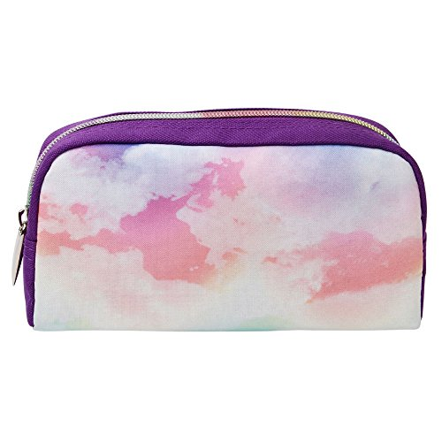 paperchase-pastel-clouds-chunky-pencil-case