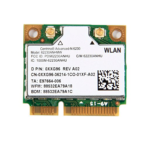 3-ctop-wireless-card-for-centrino-advanced-n-6230-300-mbps-pci-e-bluetooth-62230-anhmw-wireless-card