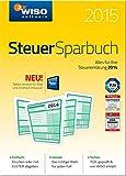 WISO Steuer-Sparbuch 2015 (f�r Steuerjahr 2014) Bild
