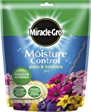Scotts Miracle-Gro Moisture Control Pots and Baskets Gel Bag, 250 g