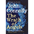 The Wrath of Angels: A Charlie Parker Thriller:  11