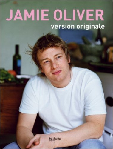 version-originale-de-jamie-oliver-17-mars-2010