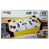 speelight goed 4d250 - Air Hockey