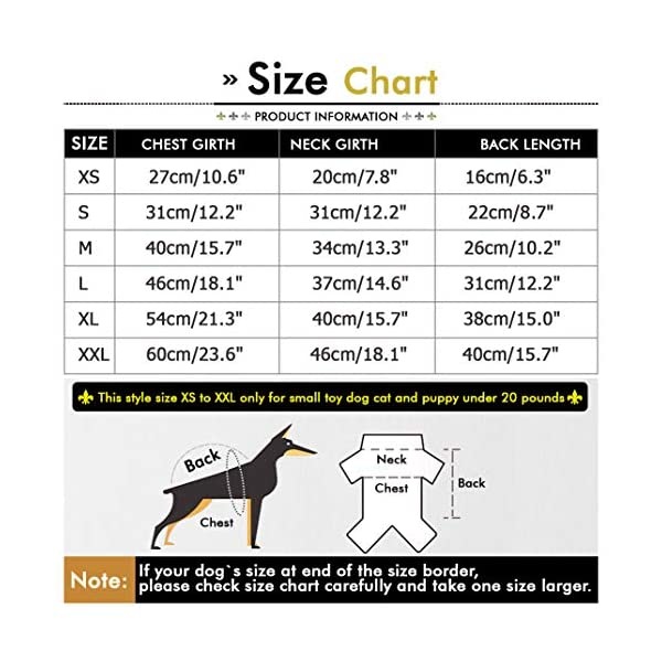 smalllee_lucky_store Knitted Dog Clothes Jumper with Hood Warm Hoodie Jacket Coat for Small Dogs 3