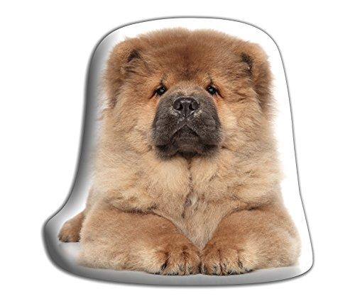 chow-chow-hund-geschenk-schone-grosse-kuschelkissen-luxuriose-strokable-formige-kissen-ungefahre-gro