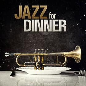Jazz for Dinner