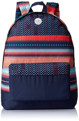 roxy-damen-backpack-sugar-baby-jagged-stripe-01-x-01-x-01-cm-01-liter-erjbp03088-gpf6