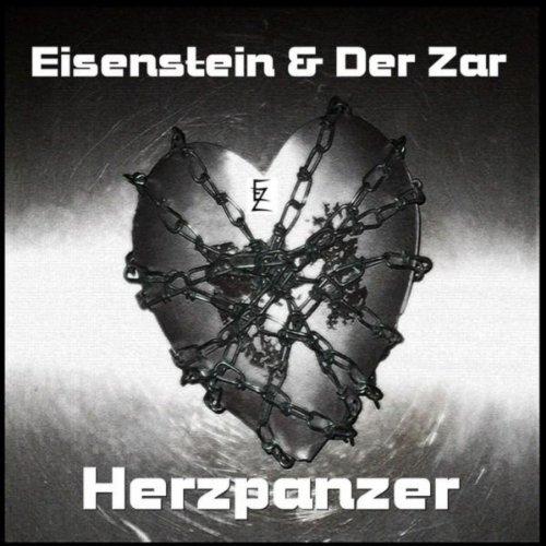 Herzpanzer