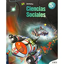 Amazon.es: Edelvives: Libros