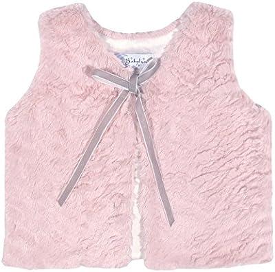 Babyluna - Blazer - para niña