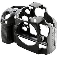 Walimex Pro EasyCover Kamera-Schutzhülle für Nikon D800 D800E inkl. Displayschutz