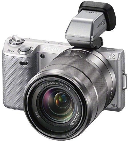 Imagen 6 de Sony FDAEV1S.CE