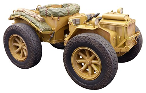plus-model-475-maqueta-de-pavesi-p4with-tyres