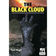 The Black Cloud (Stories to remember)