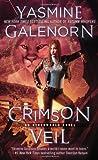 Crimson Veil : An Otherworld Novel (Otherworld Novels)