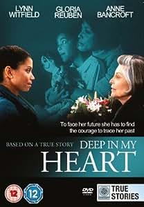Deep In My Heart [DVD]