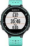 Garmin Forerunner 235 WHR Laufuhr (Herzfrequenzmessung am Handgelenk, Smart Notifications) - 12