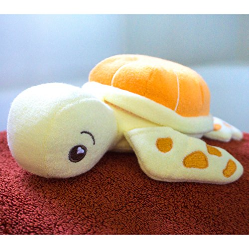 Knorrtoys 78005 – Soap Sox sea family, Taylor - 2