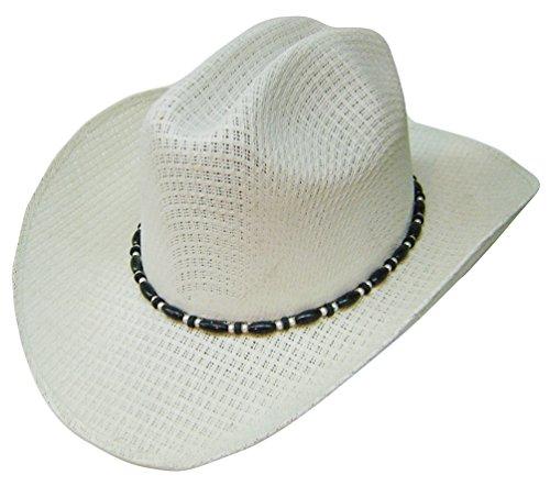 modestone-cattleman-straw-breezer-sombrero-vaquero-sizemedium-white